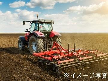 かすみがうら市×農業機械/法人【31839】-top