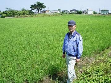 株式会社森島農園-8