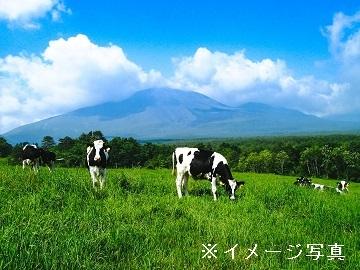沼田市×酪農/個人【31923】-top