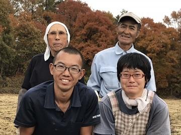 上村農園-2