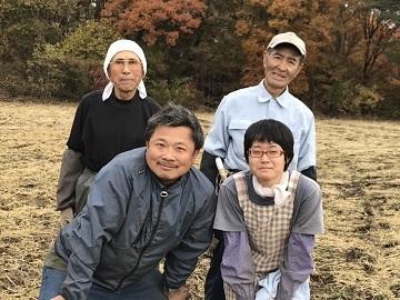 上村農園-3