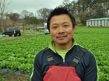 上村農園-6