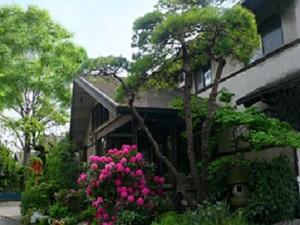 株式会社富沢造園-top