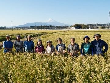 農業生産法人日本豊受自然農株式会社-7