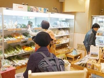 農業生産法人日本豊受自然農株式会社-8