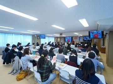 農業生産法人日本豊受自然農株式会社-3