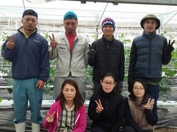 木山農園-top