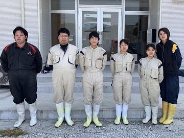 株式会社竹信牧場-2