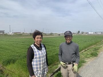 堀田営農-top