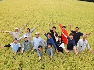 佐瀬農場-top