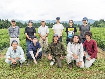 株式会社桔梗屋-top