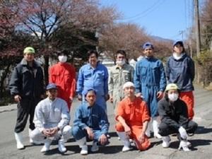 有限会社森田牧場-top