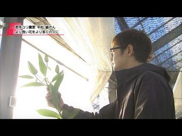 平松ゆり農園-7