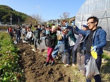 株式会社岡山フルーツ農園-6