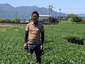 久保田製茶-top