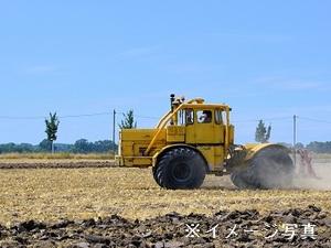 東北×種苗/農業資材/農業機械/法人【32171】-top