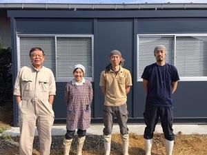株式会社小池畜産-top