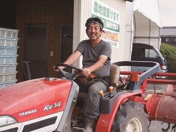 株式会社みやもと農園-2