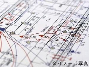深谷市×建築設計/法人【32193】-top