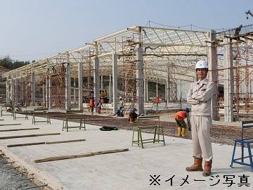 深谷市×施工管理/法人【32192】-top