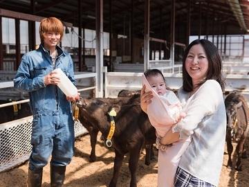 令和元年とかち農業ツアー-1
