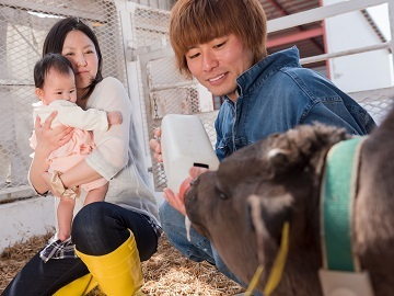 令和元年とかち農業ツアー-2
