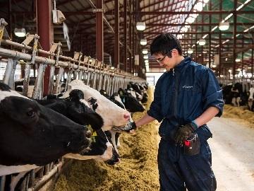 令和元年とかち農業ツアー-3