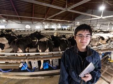 令和元年とかち農業ツアー-4