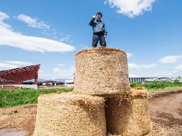 令和元年とかち農業ツアー-6