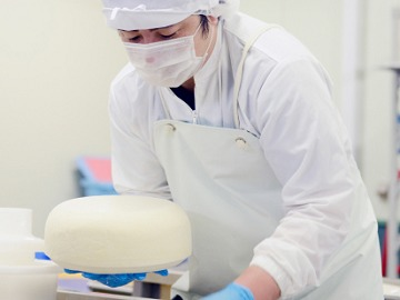 北海道別海町×酪農・農機オペレーター/法人【32277】-2