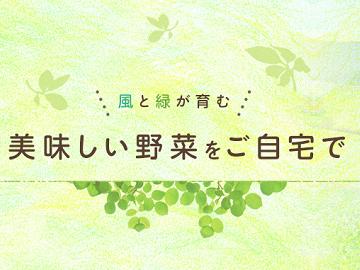株式会社ファーム風と緑の子守歌-top