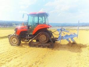 農事組合法人まくり生産組合-top