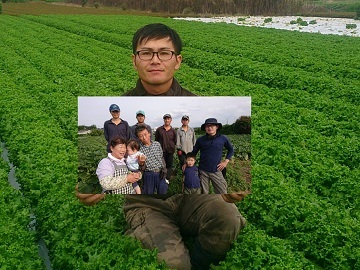 森谷農園-top