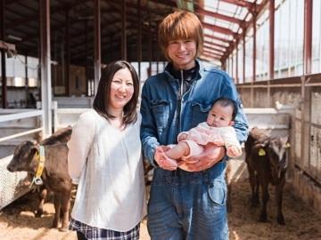 北海道×肉牛牧場スタッフ/法人【32367】-5