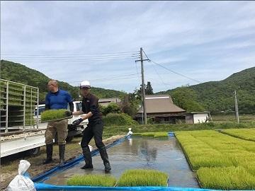 株式会社丹波篠山かまい農場-3