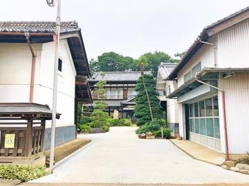 石川園-top2