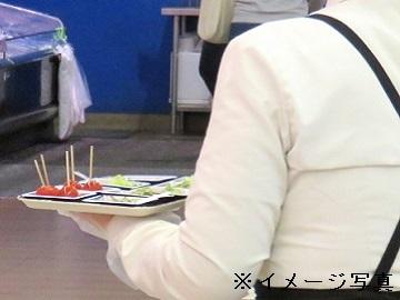 東京都千代田区×販売促進/法人【32439】-top
