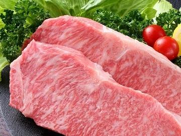 農事組合法人石山肉牛組合-3