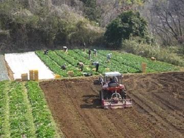 新規就農者のための帰農志塾-2