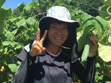 新規就農者のための帰農志塾-8
