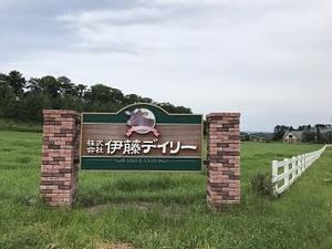 株式会社伊藤デイリー-top