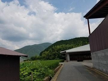 有限会社京都丹波牧場-8