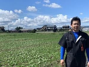加藤農場-top