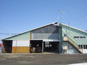 広尾町×酪農/法人【32467】-3