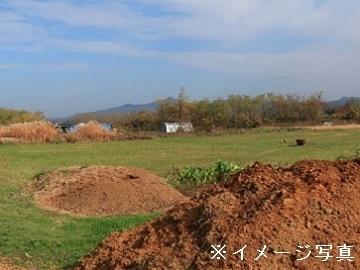 八代市×農業資材/法人【32478】-top