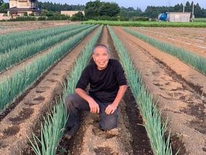 三須農園(千葉県八街市)-top1