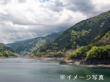 株式会社川村畜産-1