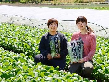 茨城県農林振興公社-top