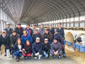 新得町×肉牛/法人【32554】-top