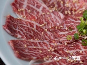 熊本市×食肉加工・販売/法人【32575】-top